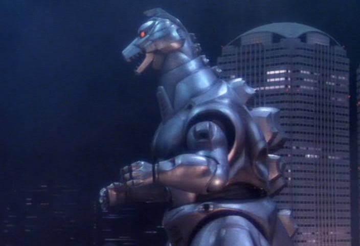 super_mechagodzilla_1993_01.jpg