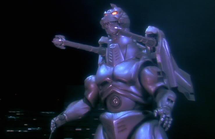 super_mechagodzilla_1993_02.jpg