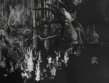 tarantula_1958_01.jpg
