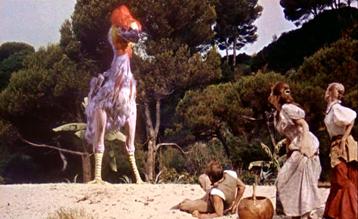 terror_bird_1961_01.jpg