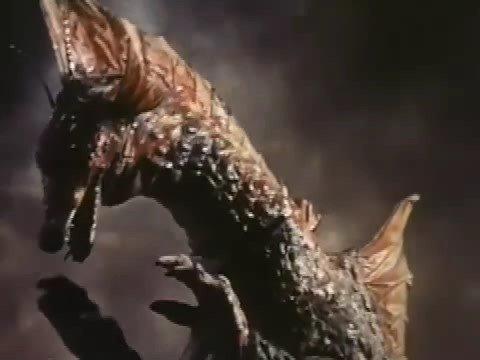titanosaurus_1975_02.jpg