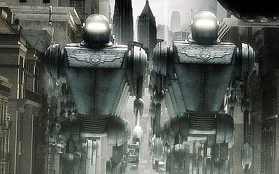 totenkopf_war_robot_2004_01.jpg