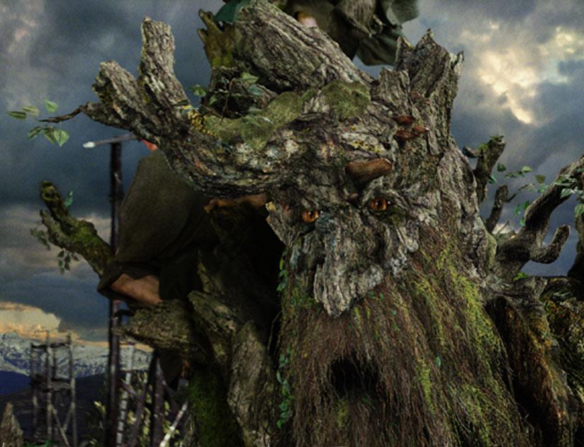 treebeard_2002_01.jpg