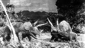 triceratops_1925_01.jpg