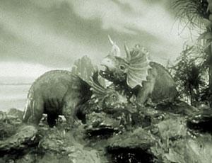 triceratops_1951_01.jpg
