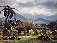 triceratops_1956_01.jpg