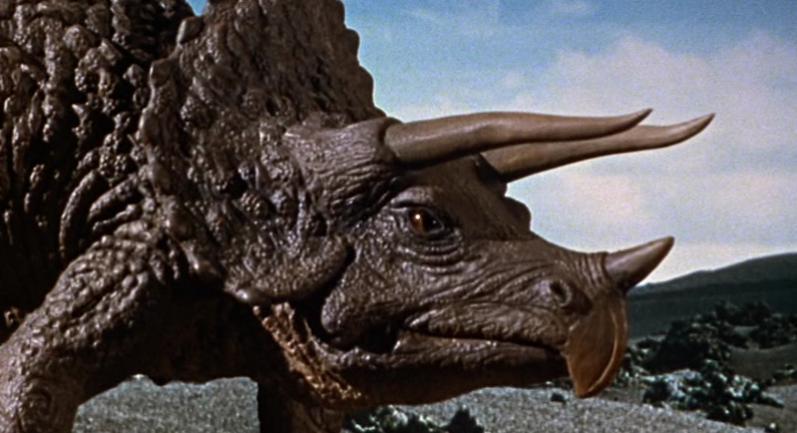 triceratops_1966_01.jpg