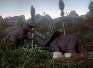 triceratops_1975_01.jpg