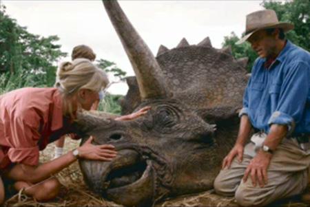 triceratops_1993_01.jpg