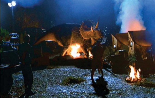 triceratops_1997_01.jpg