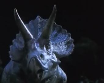 triceratops_1998_01.jpg