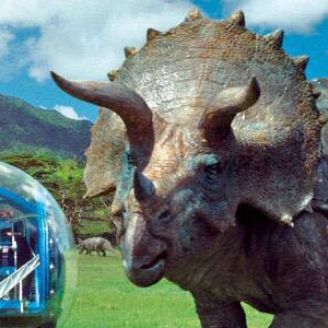 triceratops_2015_01.jpg