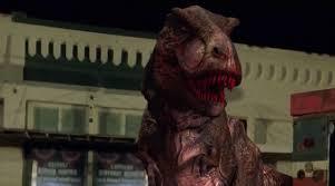 tyrannosaurus_rex_2012_01.jpg