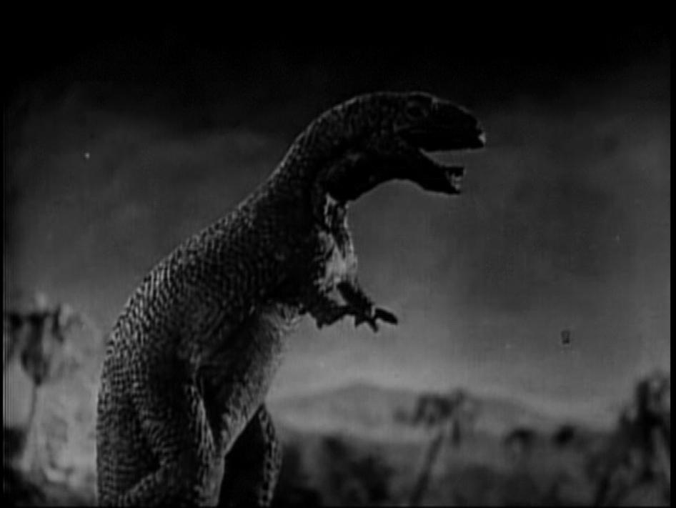 tyrannosaurus_rex_1925_01.jpg