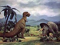 tyrannosaurus_rex_1956_01.jpg