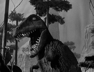 tyrannosaurus_rex_1957_01.jpg