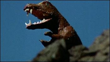 tyrannosaurus_rex_1969_02.jpg