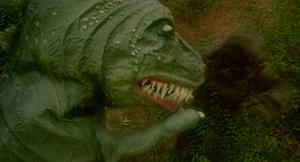 tyrannosaurus_rex_1976_01.jpg