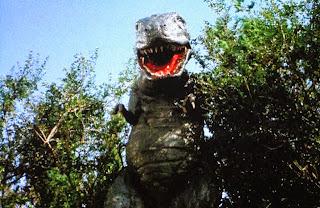 tyrannosaurus_rex_1977_02.jpg