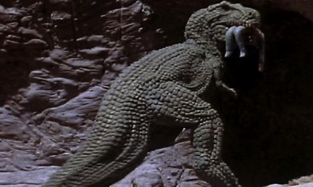 tyrannosaurus_rex_1978_01.jpg