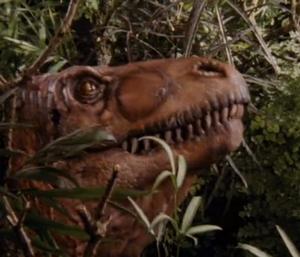 tyrannosaurus_rex_1992_01.jpg