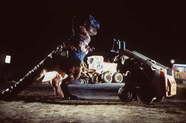 tyrannosaurus_rex_1993_01.jpg