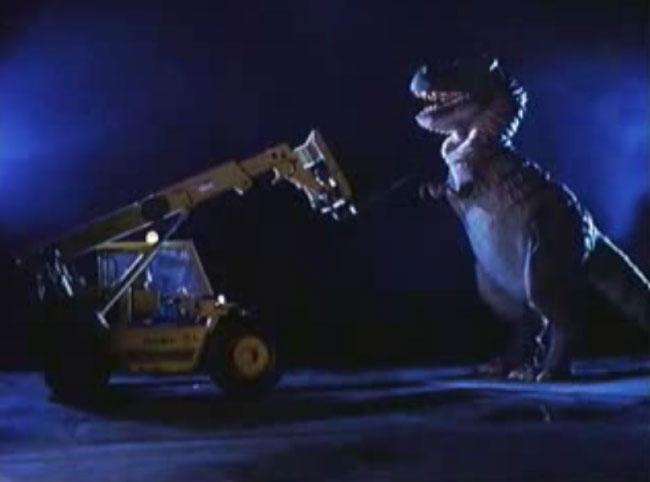 tyrannosaurus_rex_1995_01.jpg