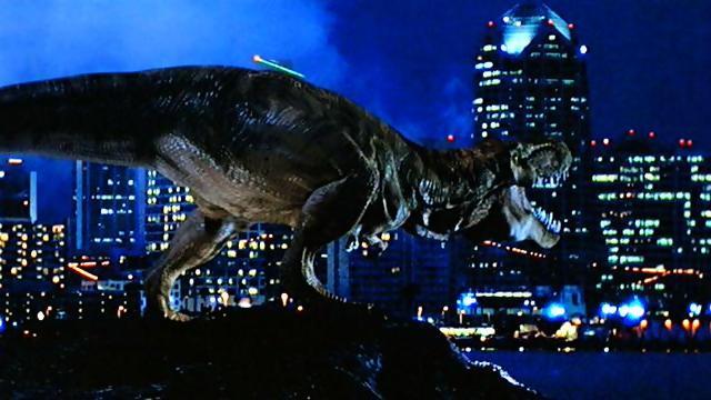tyrannosaurus_rex_1997_01.jpg