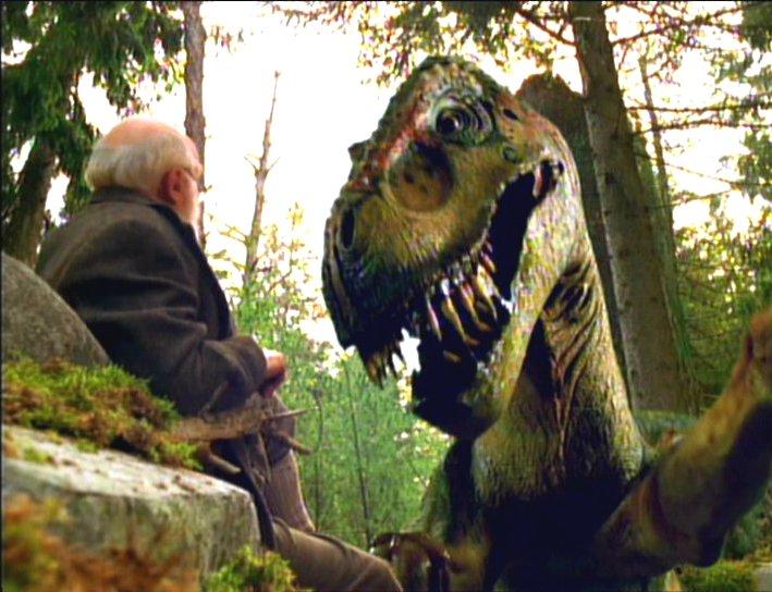 tyrannosaurus_rex_1998_02.jpg