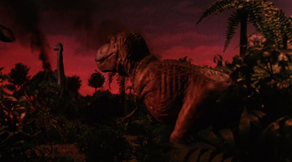 tyrannosaurus_rex_1998_03.jpg