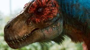 tyrannosaurus_rex_2014_02.jpg