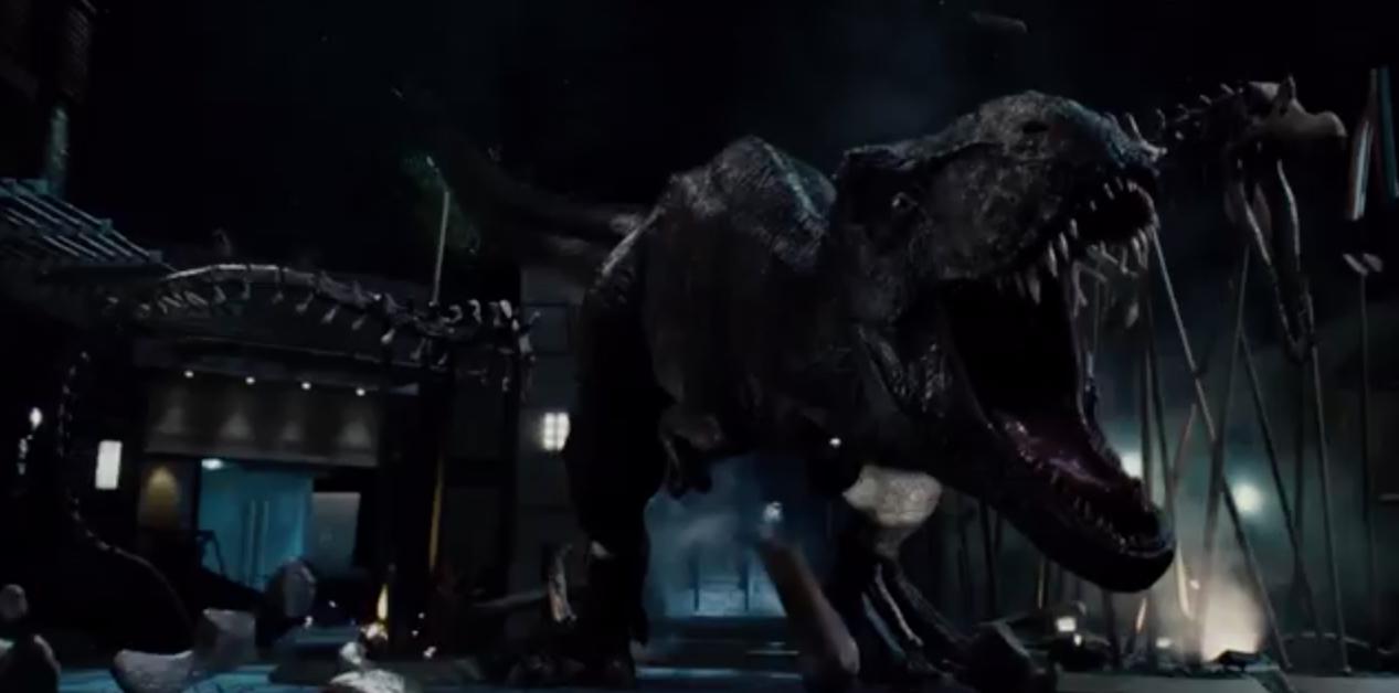 tyrannosaurus_rex_2015_01.jpg