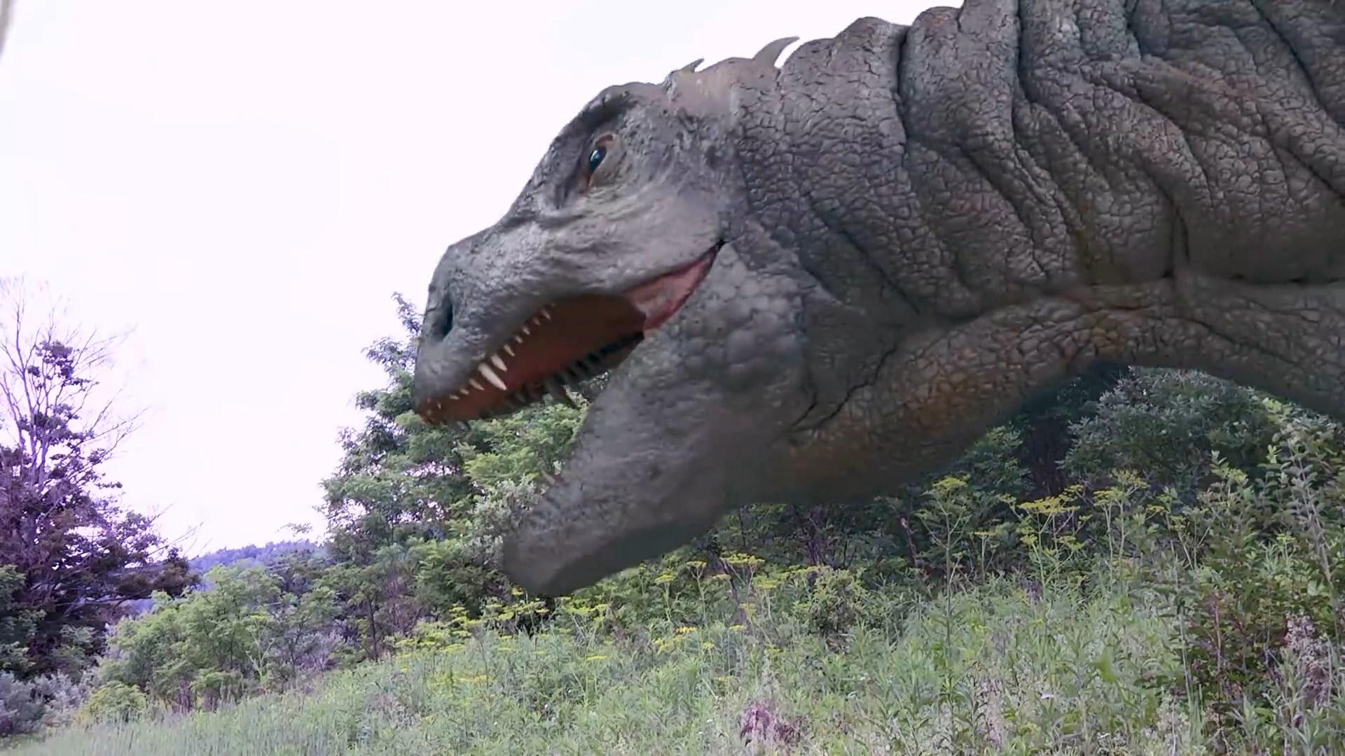 tyrannosaurus_rex_2015_02.jpg