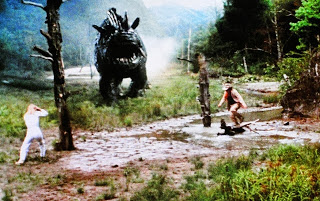 uintatherium_1977_01.jpg