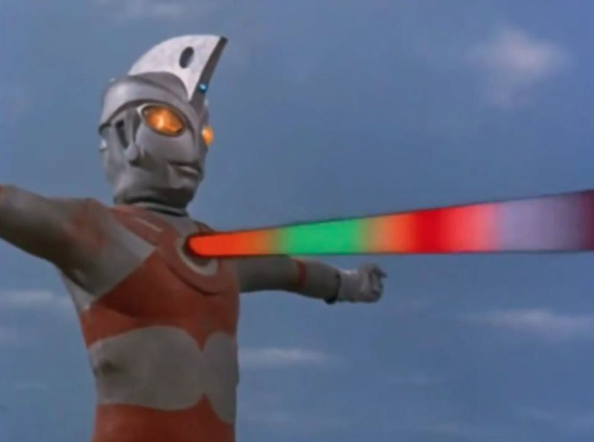 ultraman_ace_1979_01.jpg