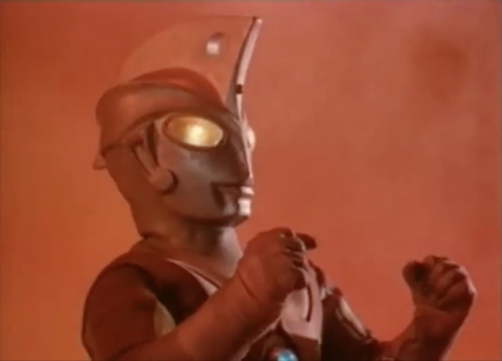 ultraman_ace_1984_01.jpg
