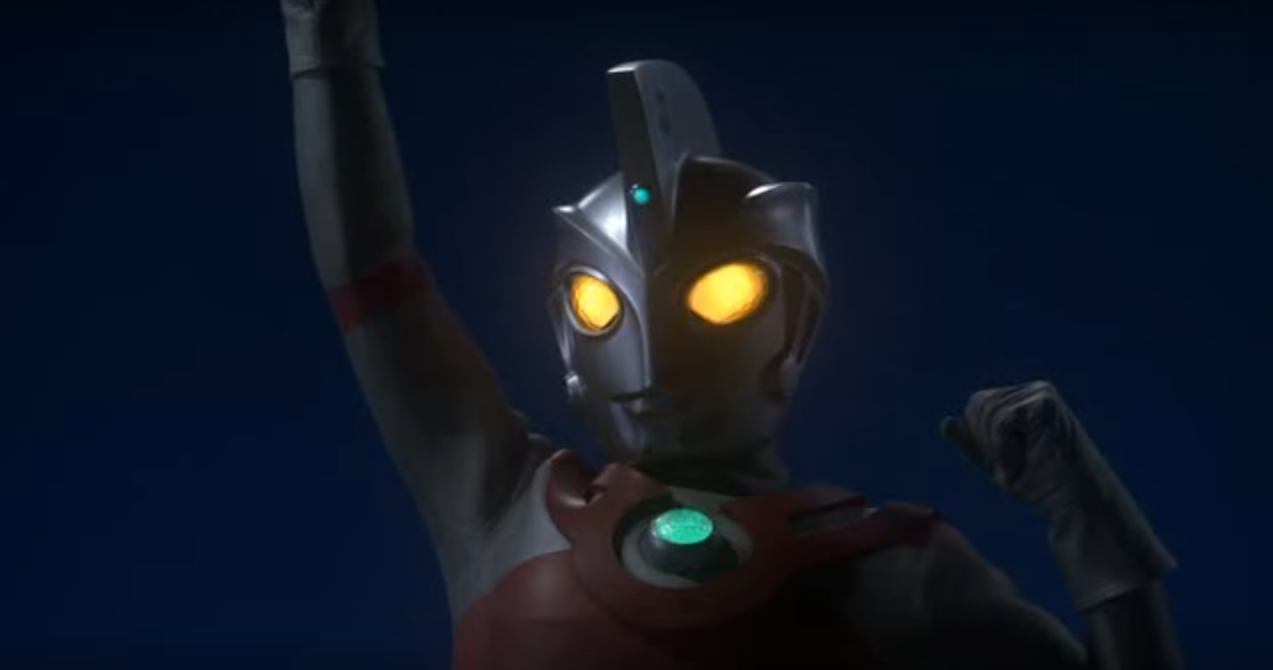 ultraman_ace_2008_01.jpg