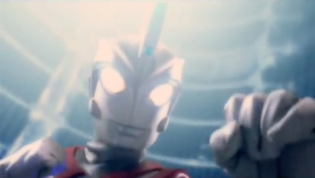 ultraman_ace_2009_01.jpg