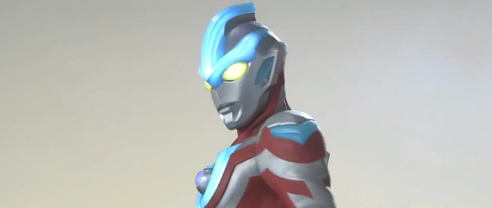 ultraman_ginga_2013_01.jpg