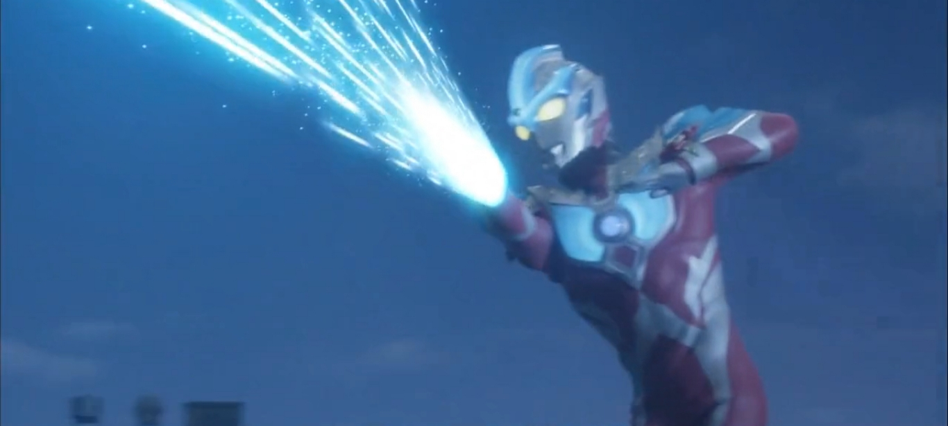 ultraman_ginga_2014_01.jpg