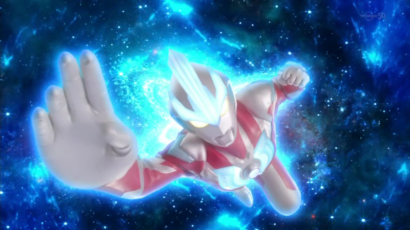 ultraman_ginga_2015_01.jpg