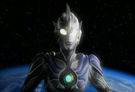 ultraman_legend_2003_01.jpg