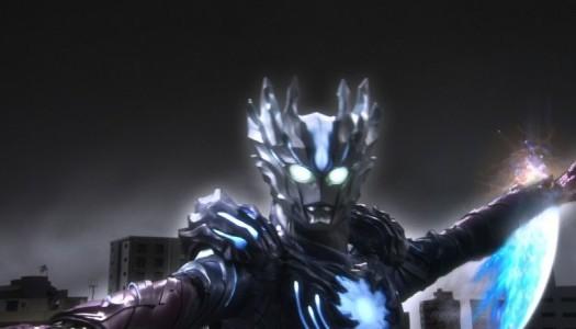 ultraman_saga_2012_01.jpg