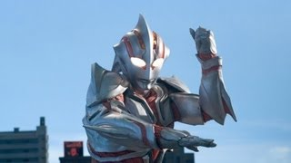 ultraman_the_next_2004_02.jpg
