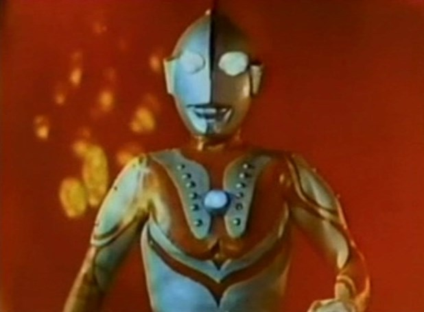 ultraman_zoffy_1984_02.jpg