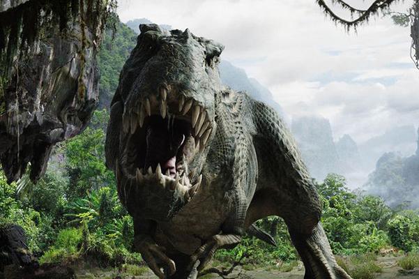 vastatosaurus_rex_2005_01.jpg