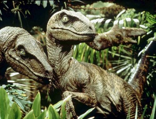 velociraptor_1993_01.jpg