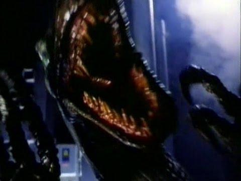 velociraptor_1995_01.jpg