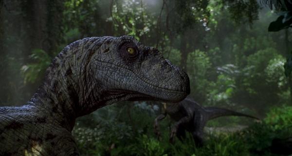 velociraptor_2001_01.jpg