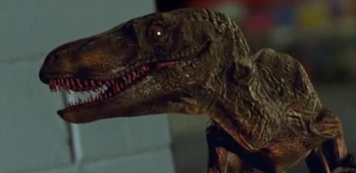 velociraptor_2012_01.jpg